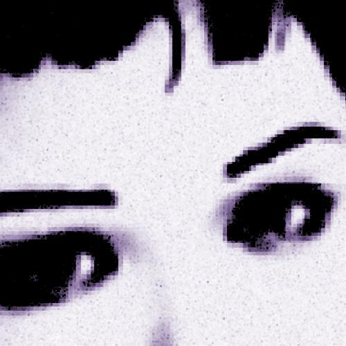 TRIBA∆E's avatar