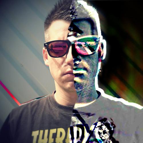 CYB3R's avatar