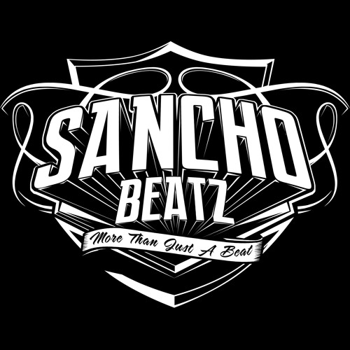 SanchoBeatz's avatar