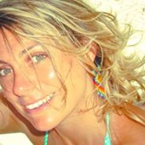 Marta Padova's avatar