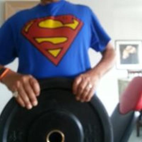 Larry Soler's avatar