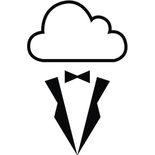 cloudhead records's avatar