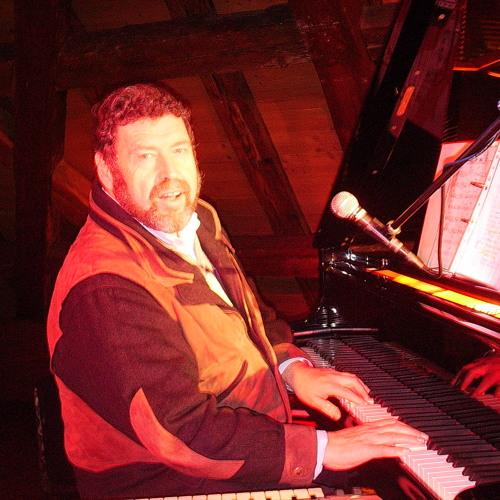 Wolfgang Jakob's avatar