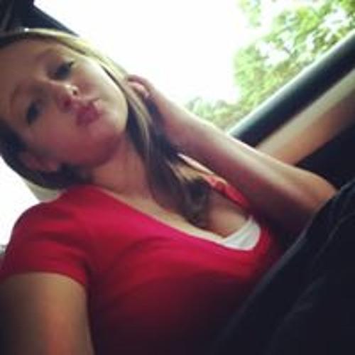 Zara Mandzak's avatar