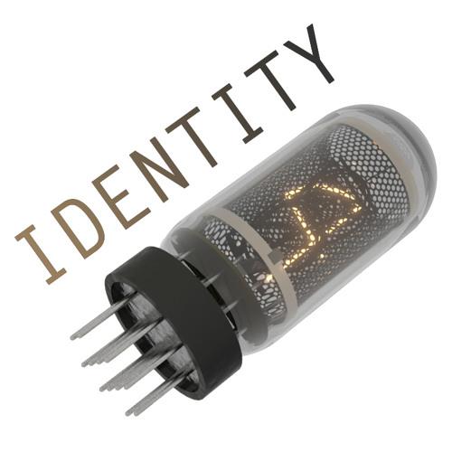 Identity4's avatar