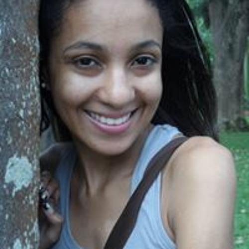 Maria Paula Maciel's avatar