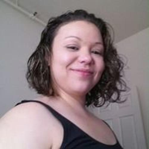Diandra Santos 4's avatar