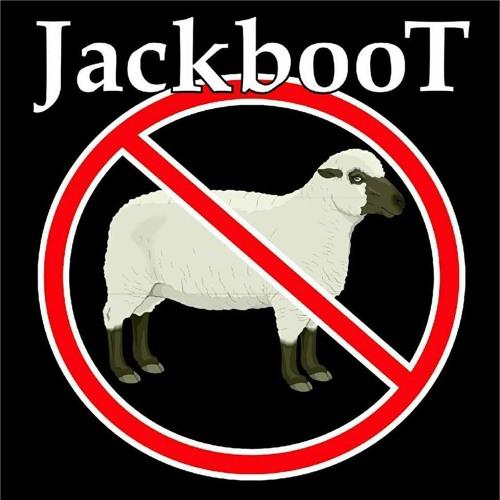 JackbooT's avatar