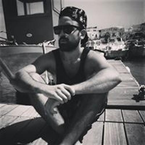 Gianfranco Costantini 1's avatar