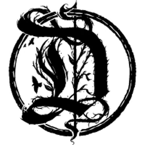Draug [NOR]'s avatar
