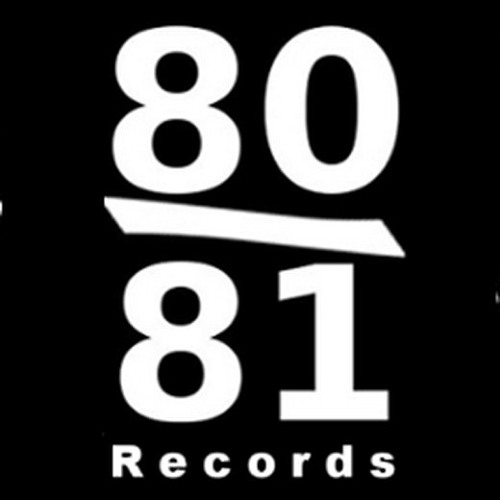 80/81 Records's avatar