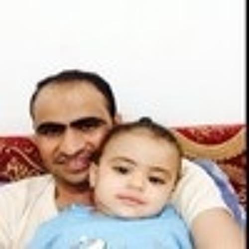 Mostafa Zedan 2's avatar
