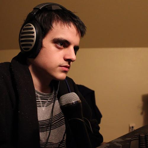 Nikolas Weber 1's avatar