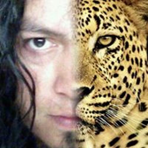 El Diablito 1's avatar