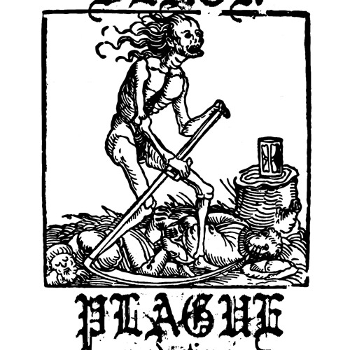 Malignant Records's avatar