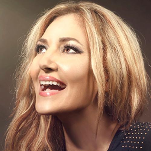 Abigail Budak's avatar