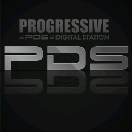 ProgressiveDigitalStation's avatar