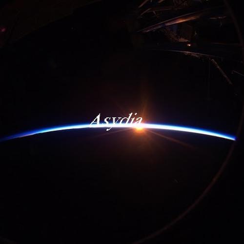 Asydia                  .'s avatar