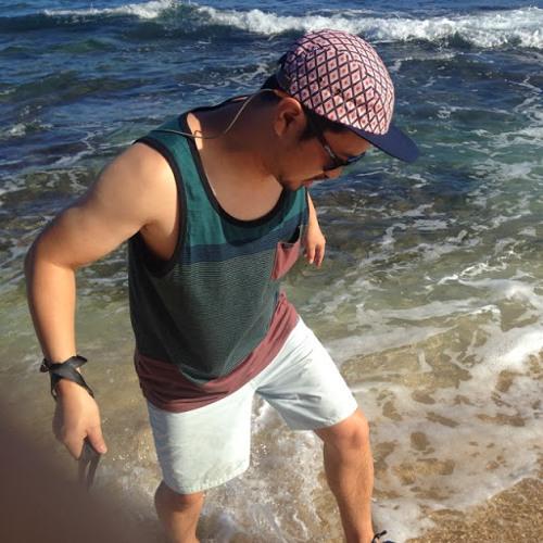 jinsu Park 3's avatar