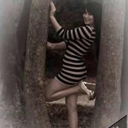 Roxy Bonilla's avatar