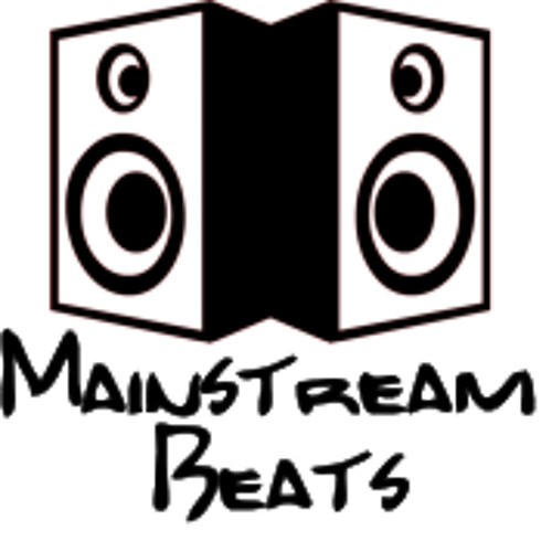 MainstreamBeats's avatar