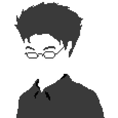 Tenlki's avatar