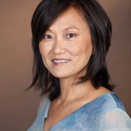 Pearl Ji-hyon Park's avatar
