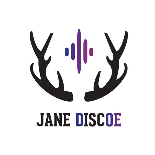janediscoe's avatar