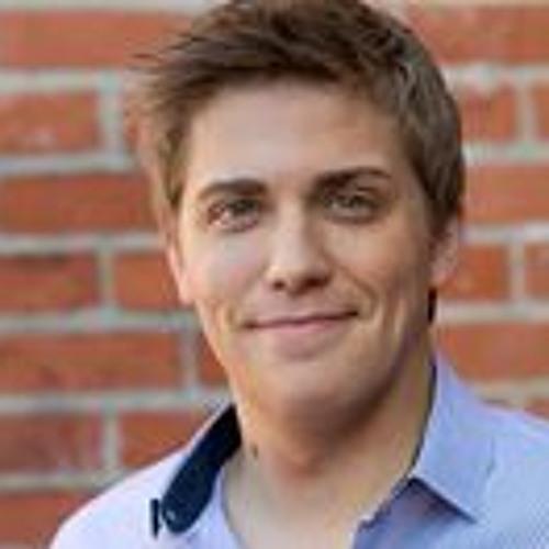 Drew Hunter 8's avatar