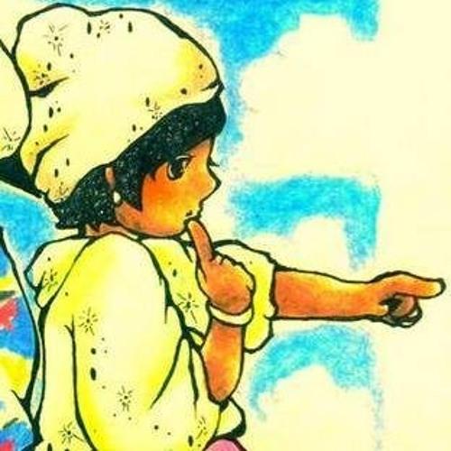 Ki Mo (Ari。Ki)'s avatar