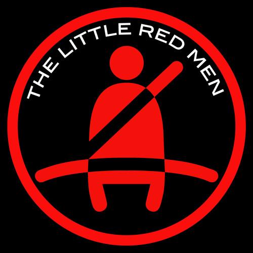 The Little Red Men's avatar