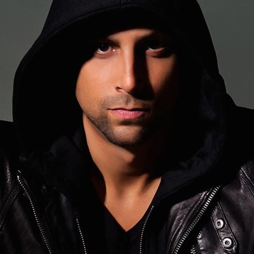 DJ Bam Bam's avatar