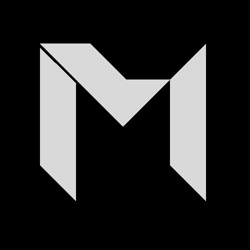 Mecronmancer's avatar