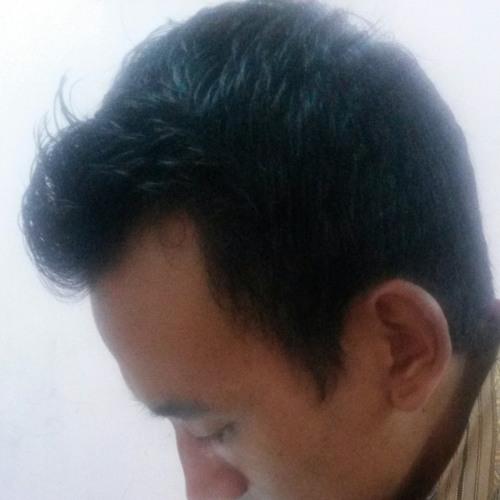 user606230938's avatar