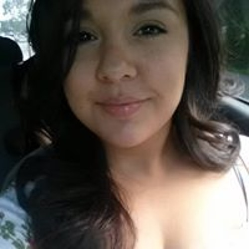 Jennifer Ashlie Rivera's avatar