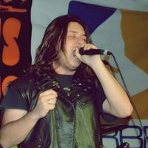 Lucas Oliveira Almeida 4's avatar