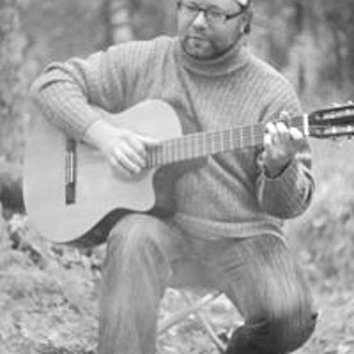 Vladimir  Alenkin's avatar