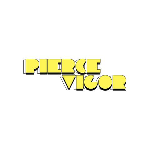 Pierce Vigor's avatar