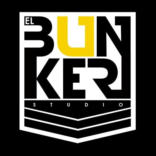 Bunker_Studioo's avatar