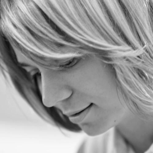 marin-bel's avatar