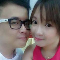 Rebecca Fong 1