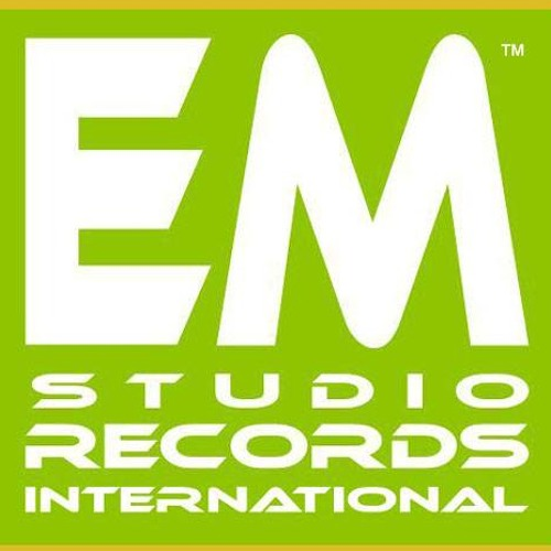 EM Studio Records's avatar