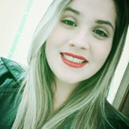 Flávia Resende 3's avatar