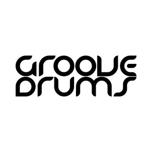 Groove Drums's avatar