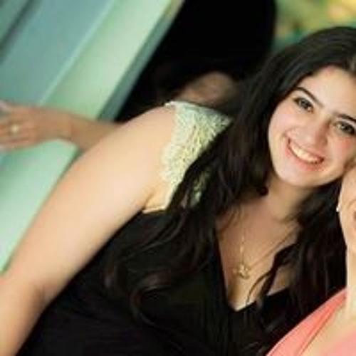 Gali Daya's avatar