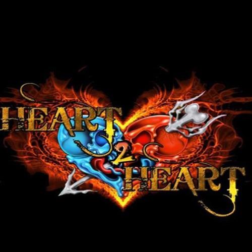 Heart 2 Heart Bcn's avatar