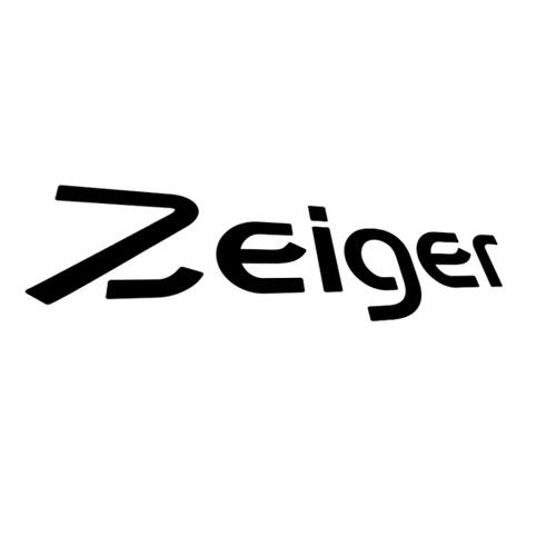 Zeig3r's avatar