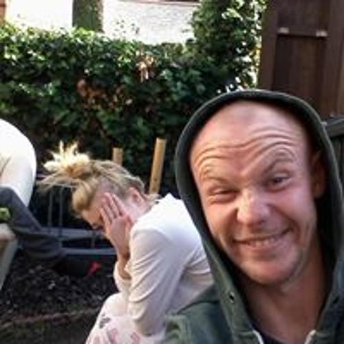 Will Greer 5's avatar