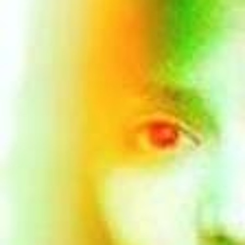 Anna Haya 1's avatar