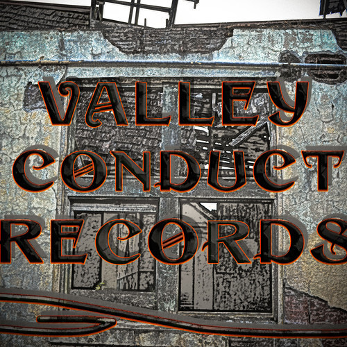 Valley Conduct Records's avatar